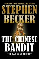 The Chinese Bandit