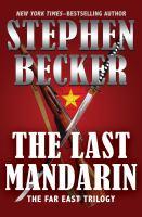 The Last Mandarin
