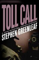 Toll Call