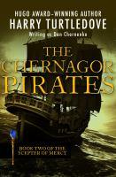 The Chernagor Pirates