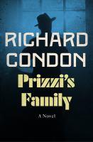 Prizzi's Family