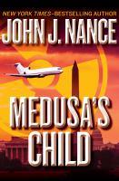 Medusa's Child