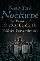 New York Nocturne