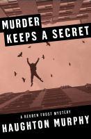 Murder Keeps A Secret