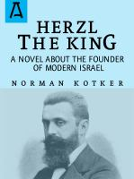 Herzl the King