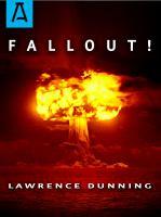 Fallout!