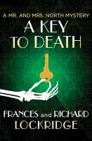 A Key to Death