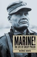 Marine!