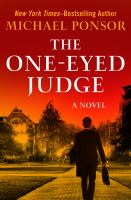 One-Eyed Judge