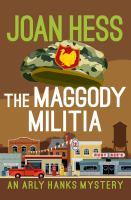 Maggody Militia