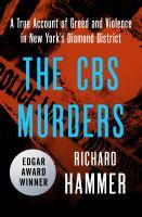 The CBS Murders