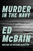 Murder in the Navy
