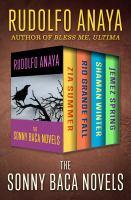 The Sonny Baca Novels