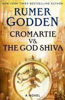 Cromartie Vs. the God Shiva