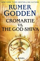 Cromartie Vs. the God Shiva