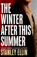 The Winter After This Summer