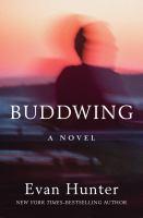 Buddwing