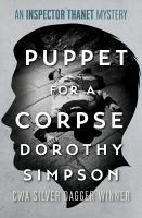 Puppet for A Corpse