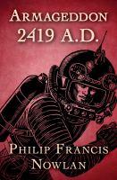Armageddon 2419 A.D