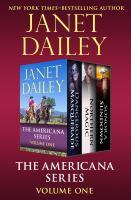 The Americana Series Volume One