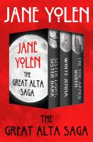The Great Alta Saga
