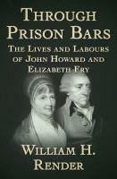 Through Prison Bars