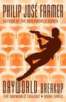 Dayworld Breakup
