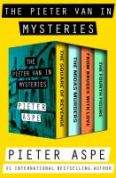 The Pieter Van In Mysteries