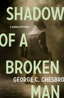 Shadow of A Broken Man