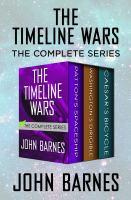 The Timeline Wars