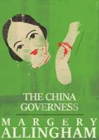 The China Governess