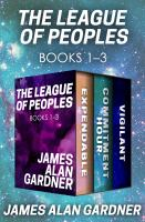 The League of Peoples