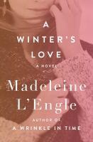 A Winter's Love