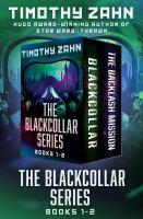 The Blackcollar Series