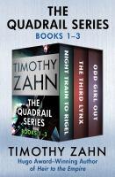 The Quadrail Series