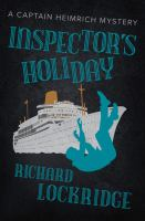 Inspector's Holiday