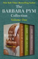 The Barbara Pym Collection