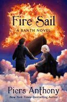 Fire Sail