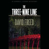The Three-nine Line
