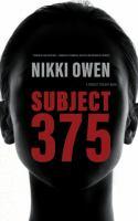 Subject 375