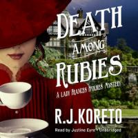 Death Among Rubies