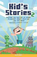 Kids Stories 2