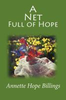 A Net Full of Hope