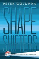 The Shape-shifters