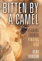 Bitten by A Camel
