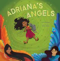 Adriana's Angels