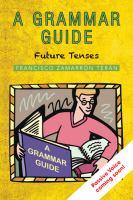 A grammar guide