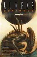 Aliens Defiance 2