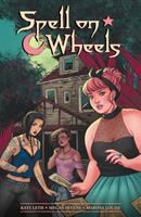 Spell on Wheels