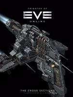 The Frigates of EVE Online